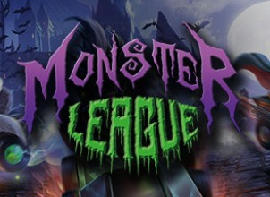 Monster League İndir Yükle