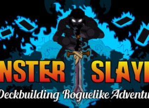 Monster Slayers İndir Yükle