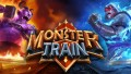 Monster Train İndir Yükle