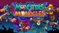 Monsters and Monocles İndir Yükle