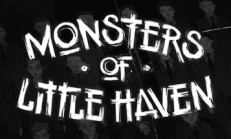 Monsters of Little Haven İndir Yükle