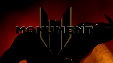 Monument – Old School Action Shooter İndir Yükle