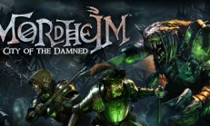 Mordheim: City of the Damned İndir Yükle