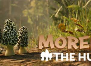 Morels: The Hunt İndir Yükle