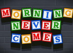 Morning Never Comes İndir Yükle