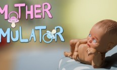 Mother Simulator İndir Yükle