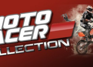 Moto Racer Collection İndir Yükle