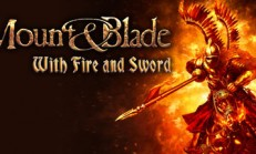 Mount & Blade: With Fire & Sword İndir Yükle