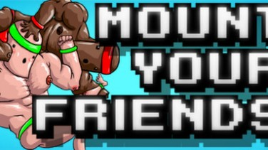 Mount Your Friends İndir Yükle