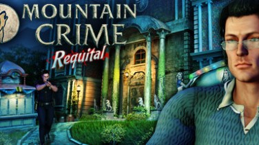 Mountain Crime: Requital İndir Yükle