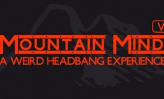 Mountain Mind – Headbanger's VR İndir Yükle