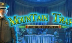 Mountain Trap 2: Under the Cloak of Fear İndir Yükle