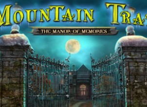 Mountain Trap: The Manor of Memories İndir Yükle