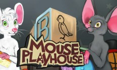 Mouse Playhouse İndir Yükle