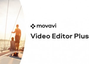 Movavi Video Editor Plus 2020 İndir Yükle