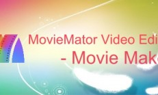 MovieMator Video Editor Pro – Movie Maker, Video Editing Software İndir Yükle