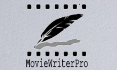 MovieWriterPro İndir Yükle