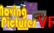MovingPictures: VR Video and Image Viewer İndir Yükle