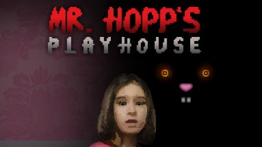 Mr. Hopp's Playhouse İndir Yükle