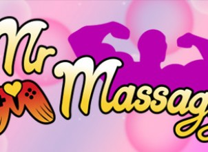 Mr. Massagy İndir Yükle