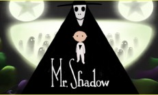 Mr. Shadow İndir Yükle