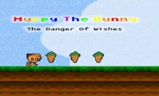 Muppy The Bunny : The Danger of Wishes İndir Yükle