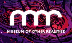 Museum of Other Realities İndir Yükle