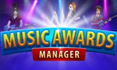 Music Awards Manager İndir Yükle