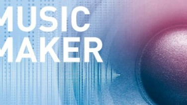 Music Maker 2017 Steam Edition İndir Yükle