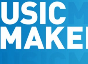 Music Maker (64 Bit) Steam Edition İndir Yükle