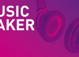 Music Maker Steam Edition İndir Yükle
