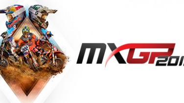 MXGP 2019 – The Official Motocross Videogame İndir Yükle