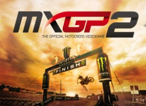 MXGP2 – The Official Motocross Videogame İndir Yükle