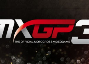 MXGP3 – The Official Motocross Videogame İndir Yükle