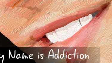 My Name is Addiction İndir Yükle