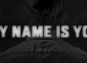 My Name is You İndir Yükle