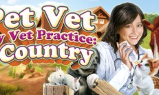 My Vet Practice – In the Country İndir Yükle