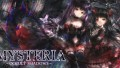 Mysteria ~Occult Shadows~ İndir Yükle