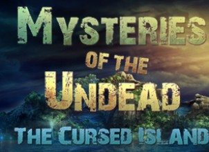 Mysteries of the Undead İndir Yükle