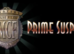 Mystery Case Files: Prime Suspects™ İndir Yükle