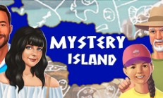 Mystery Island – Hidden Object Games İndir Yükle