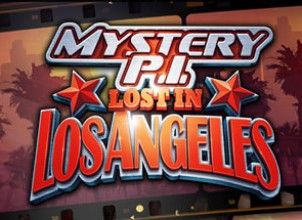 Mystery P.I. – Lost in Los Angeles İndir Yükle