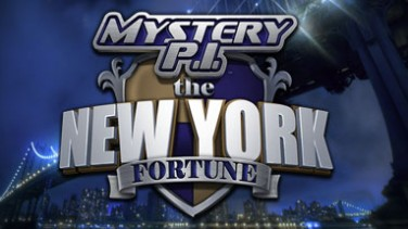 Mystery P.I.™ – The New York Fortune İndir Yükle