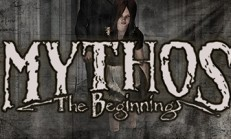 Mythos: The Beginning – Director's Cut İndir Yükle