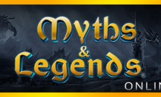Myths and Legends – Card Game İndir Yükle