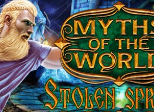 Myths of the World Serisi İndir Yükle