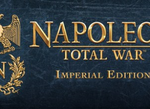 Napoleon: Total War™ Imperial Edition İndir Yükle