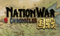 Nation War:Chronicles İndir Yükle