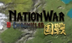 Nation War:Chronicles | 国战:列国志传 İndir Yükle