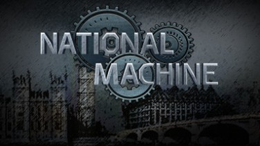 National Machine İndir Yükle